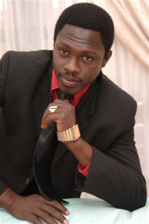 ali nuhu new wife famous actor to marry his second wife information nigeria