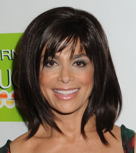 new haircuts for 1990 for medium length hair feathered all over new medium length hairstyles