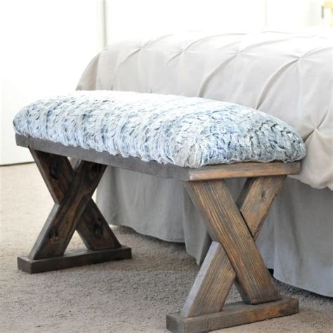 simple 2x4 bench 25 best ideas about 2x4 furniture on pinterest diy
