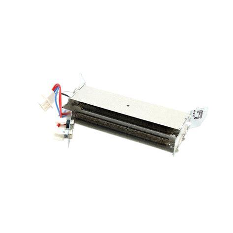 dryer heating element 2957500800 beko tumble dryer heating element tumble dryer heating element beko heating element