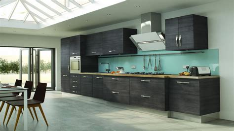 Kitchen Collection by Dig The Most Enchanting Kitchen Collection In The Show