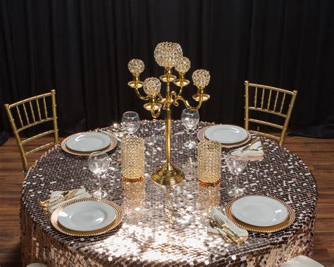 wedding decor rentals wedding rentals a s rental