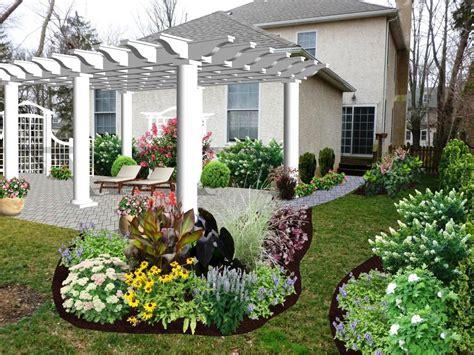 spring landscaping tips garden design 34893 garden inspiration ideas