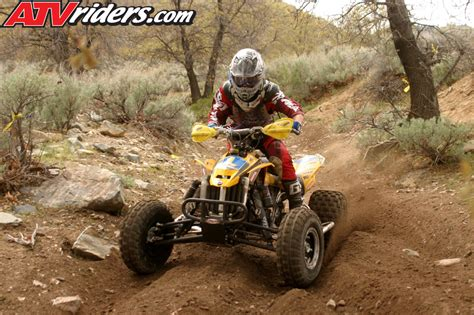 motocross races in california 2009 worcs atv racing series 4 honey lake