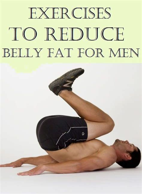mind for big gains reduce belly exercises and lost weight