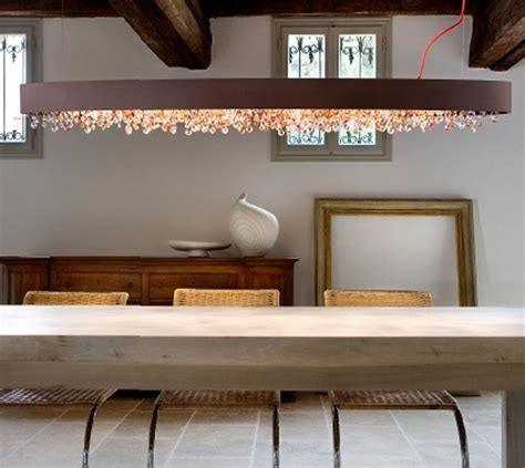 ceiling lighting dining decobizz