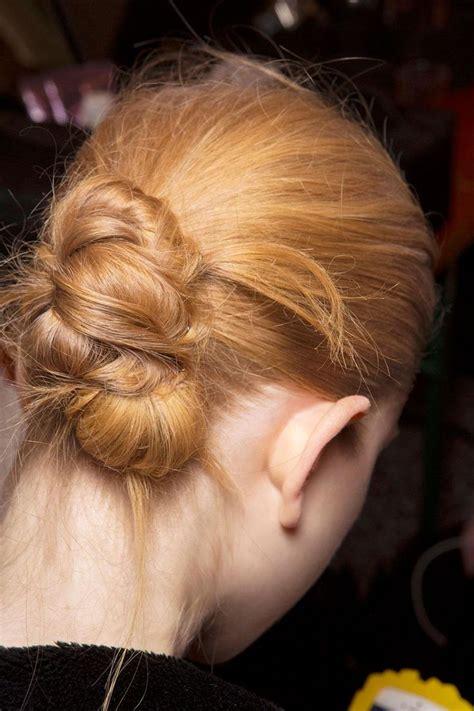 cheap xmas bun ideas 93 best new years ideas images on hair vacation hair and hair