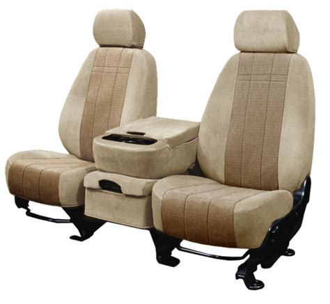 sheer comfort seat covers shear comfort seat covers
