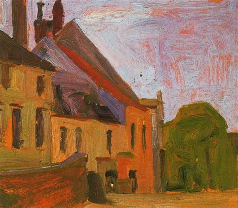painting of houses famous houses paintings for sale famous houses paintings