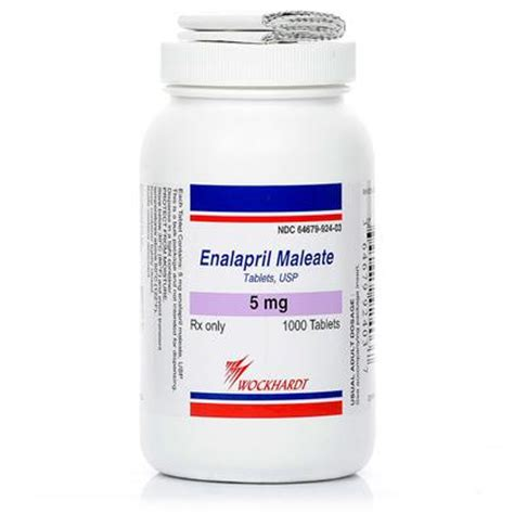 enalapril for dogs enalapril medication for dogs petcarerx