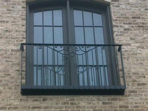 juliet balcony juliette balcony mediterranean exterior wilmington