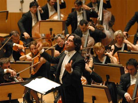 diventare direttore di corso direzione d orchestra diventare direttore d orchestra