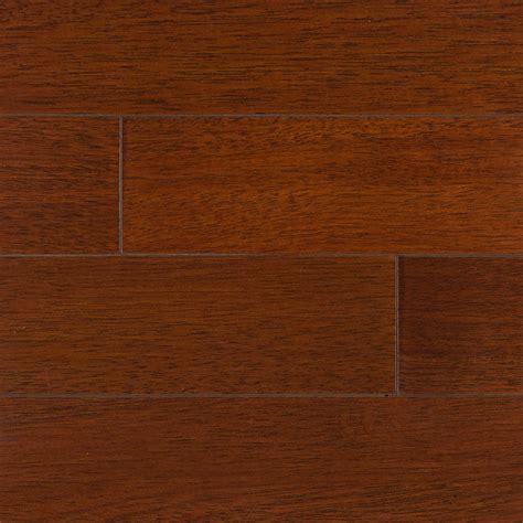brazilian white oak venetian brown wfsd hardwood flooring hamilton  gta
