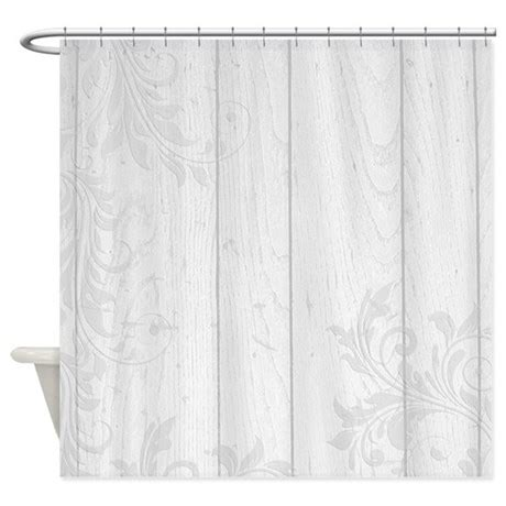 white floral shower curtain elegant white floral shower curtain by be inspired by life