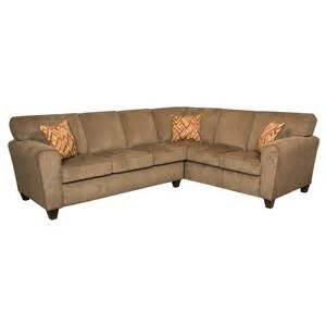 cornell cocoa sofa reviews page 9 of sectional sofas orland park chicago il