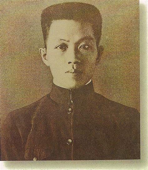 biography of emilio aguinaldo talambuhay ni emilio aguinaldo tagalog seotoolnet com