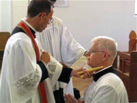 prayer to st blaise healer of throat ailment books theology st blaise