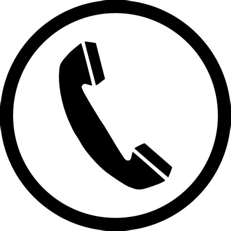 mobil logo mobile logo clipart 6 187 clipart station