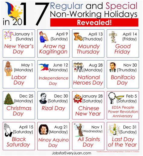 weird holidays 2017 national holidays for january 2016 calendar template 2016