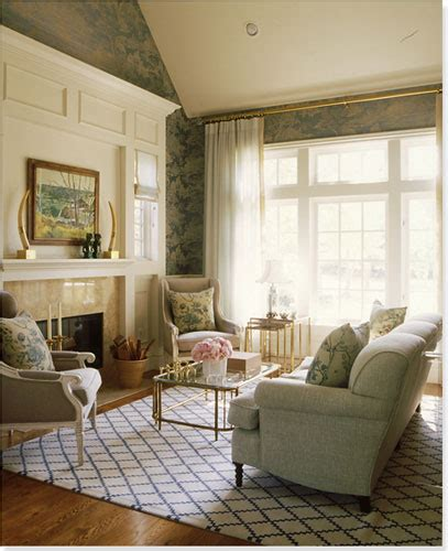 soft and hard interiors by color tg interiors pantones soft and casual color palette