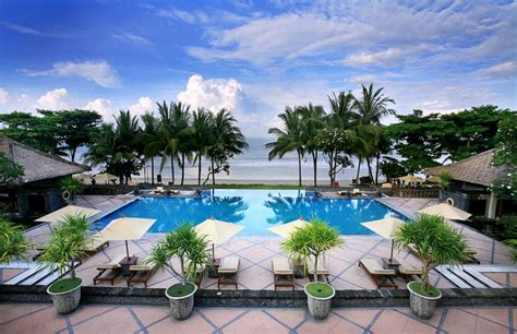 the 10 best denpasar hotels tripadvisor image gallery legian hotels