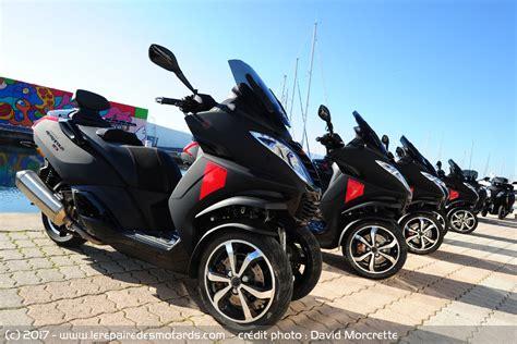 Peugeot Metropolish essai peugeot metropolis