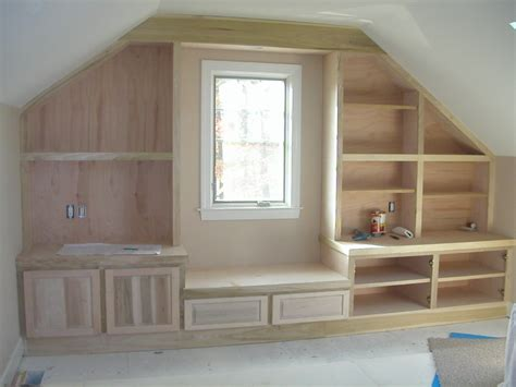 what is a frog room olds frog room by edward e nock ii lumberjocks woodworking community