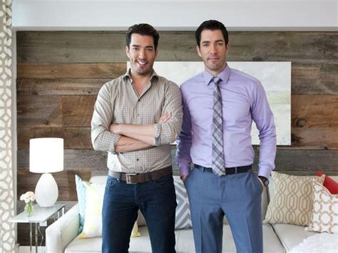 Hgtv Property Brothers | property brothers hgtv casting call for new york n j