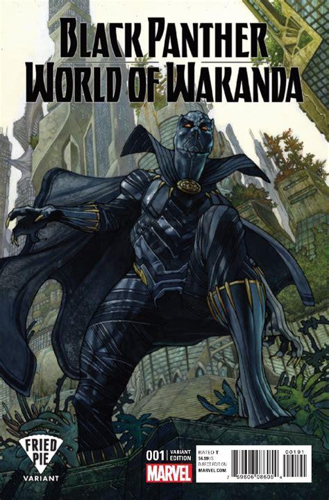black panther world of wakanda milaje boot c in black panther world of wakanda
