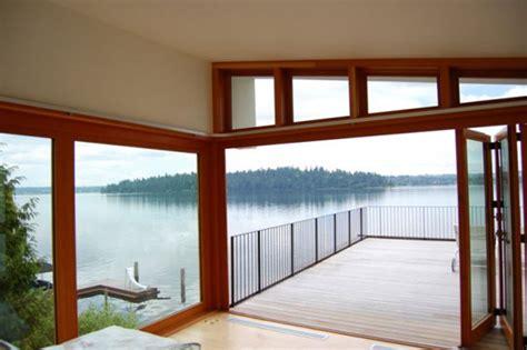lakefront home designs myfavoriteheadache com best cottage home design ideas ideas interior design