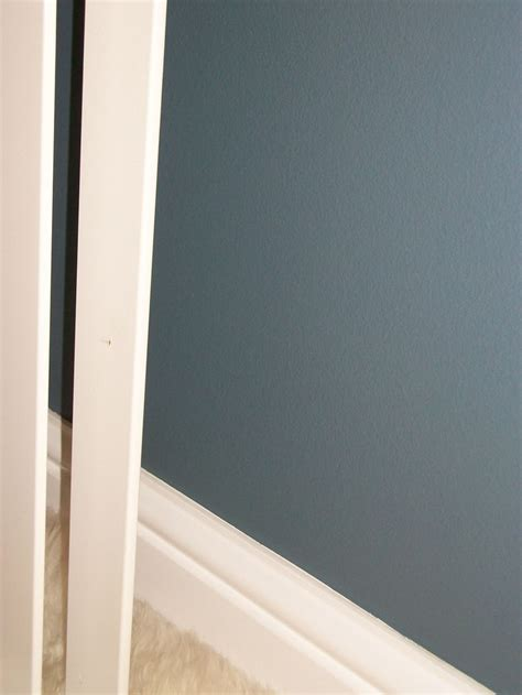 dark gray paint blue dark grey dulux for bedrrom walls cosy and elegant