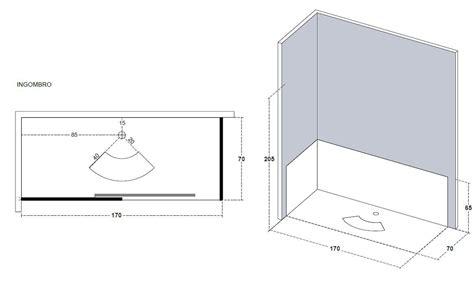 vasche da bagno angolari misure e prezzi vasche da bagno angolari misure angle with vasche da