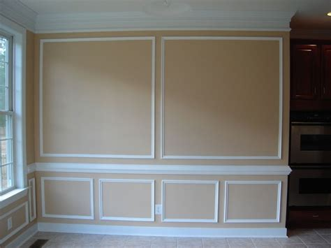 awesome decorative wall trim decorative wall molding