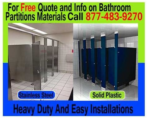 Bathroom Partitions Wholesale 142 Best Restroom Partitions Images On