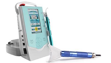 diode laser dental treatment diode laser treatment of hypersensitive dental necks buy diode laser treatment of
