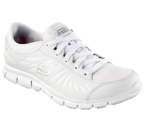 all white tennis shoes all white nursing tennis shoes sport equipment