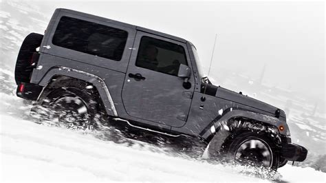 design jeep online high fashion jeep upgrades kahn design shows sexy new