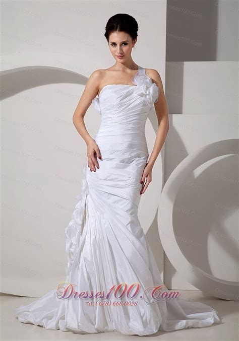 Trellis Stillwater Cheap Wedding Dresses In Stillwater Mn Style Of