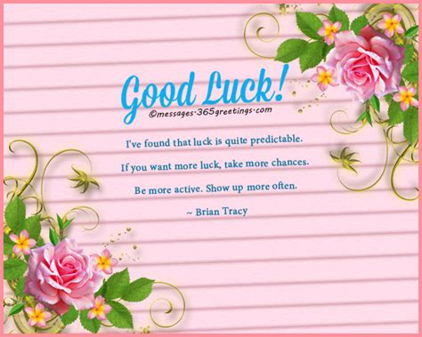new year lucky message luck messages wishes and luck quotes