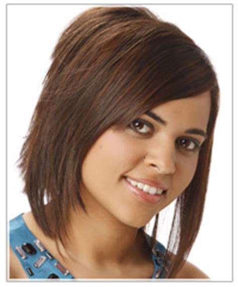 haircuts that give lift to crown hairstyles with lift at the crown hairfinder short