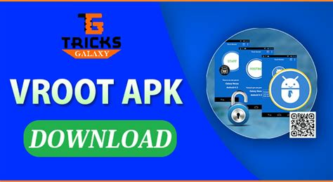 root android without pc apk 10 apk to root android without pc computer best rooting apps 2018