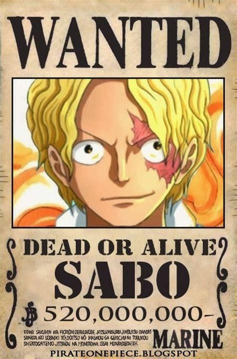 Kaos Anime Brook Wanted One Bounty woah bro 520 000 000 is heaps what d you do mugiwara anime and