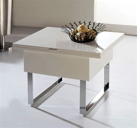 Space Saving Dining Tables Great Exle Of Smart Furniture Space Saving Without Compromising Style