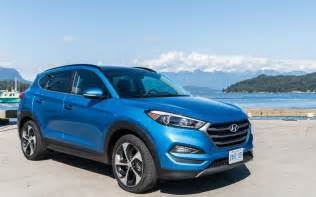 Hyundai Tucson Turbo Problems Recall For The 2016 Hyundai Tucson The Car Guide