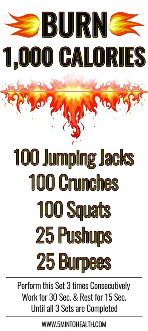 Oh Yes Its The Silverman Program by Best 25 Burn 1000 Calories Ideas On Burn 1000
