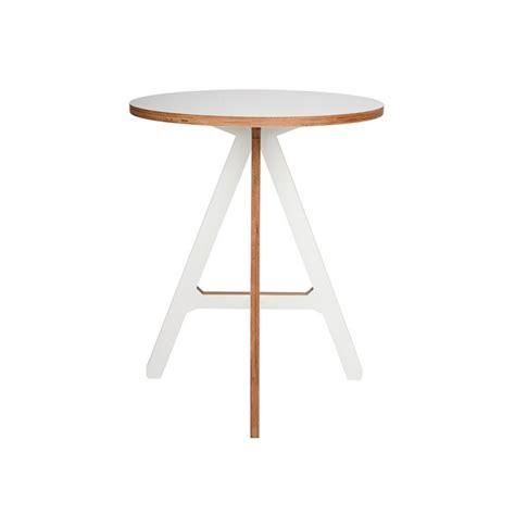 Alex Hay Mat Large Al151 coffee side tables