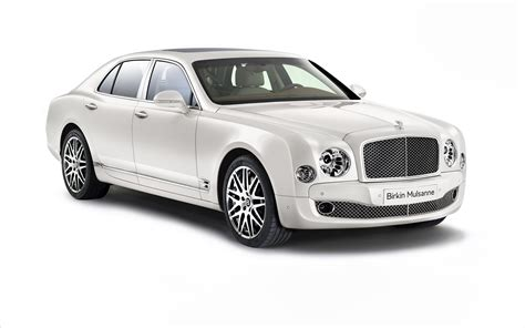 bentley price 2015 2015 bentley mulsanne reviews photos video and price
