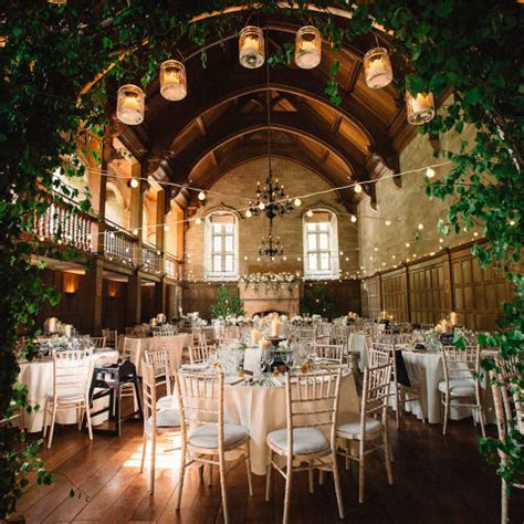 most unique wedding venues in new best uk wedding venues