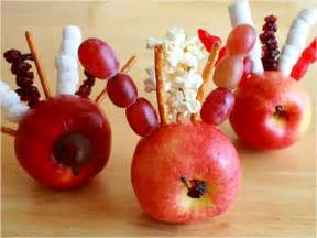 thanksgiving food crafts ideas cute thanksgiving crafts for kids