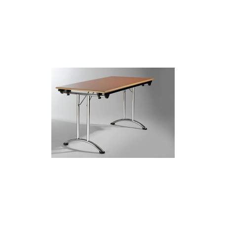 Venus Table by Table V 233 Nus Entreprise Collectivite Jeux Aires De Jeux Mobilier Urbain Mobilier Interieur